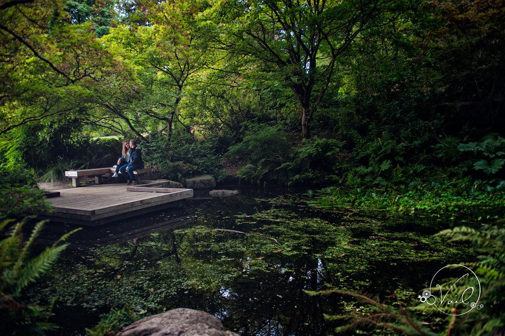 Seattle wedding engagement session Washington Park Arboretum--18.jpg