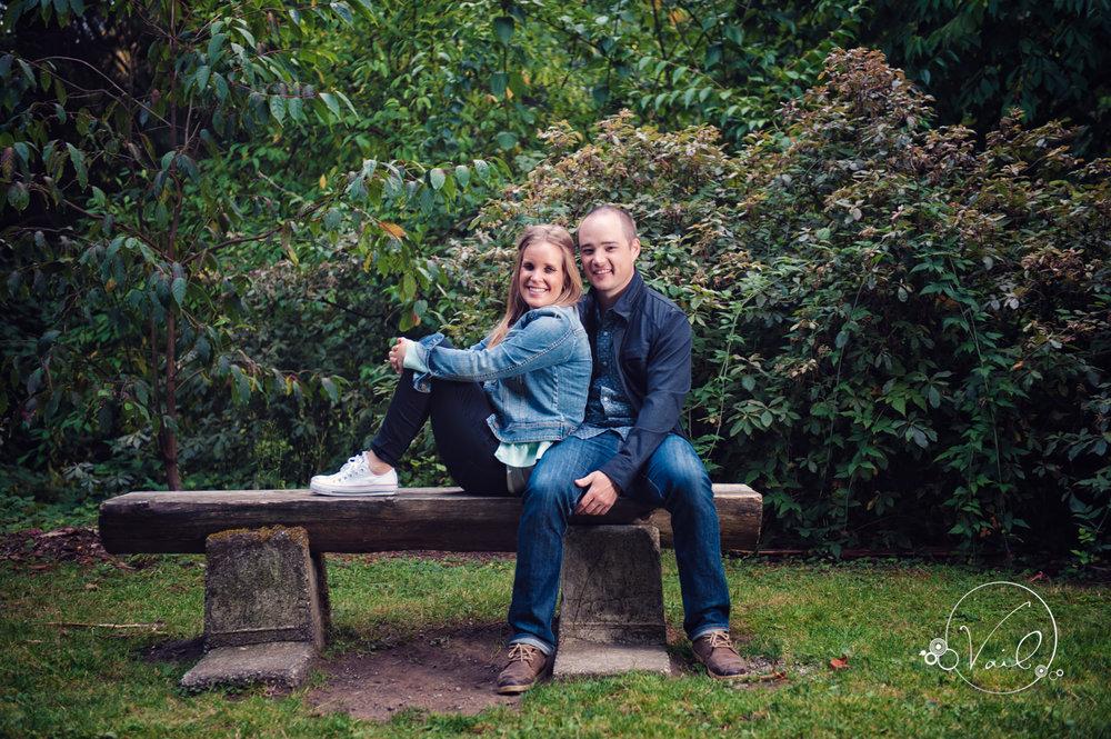 Seattle wedding engagement session Washington Park Arboretum--19.jpg