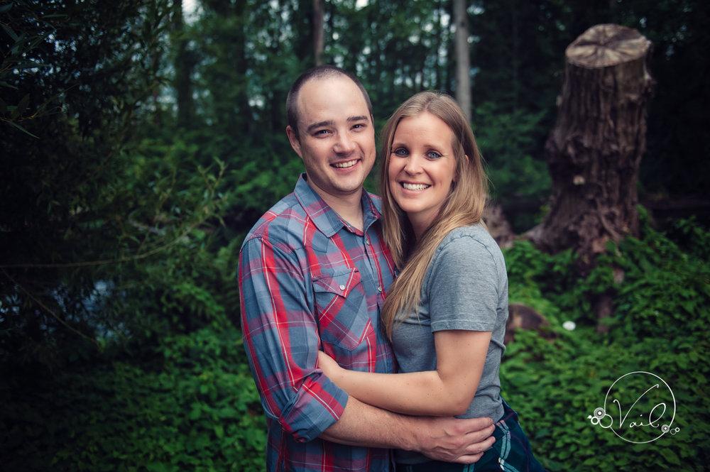 Seattle wedding engagement session Washington Park Arboretum-.jpg
