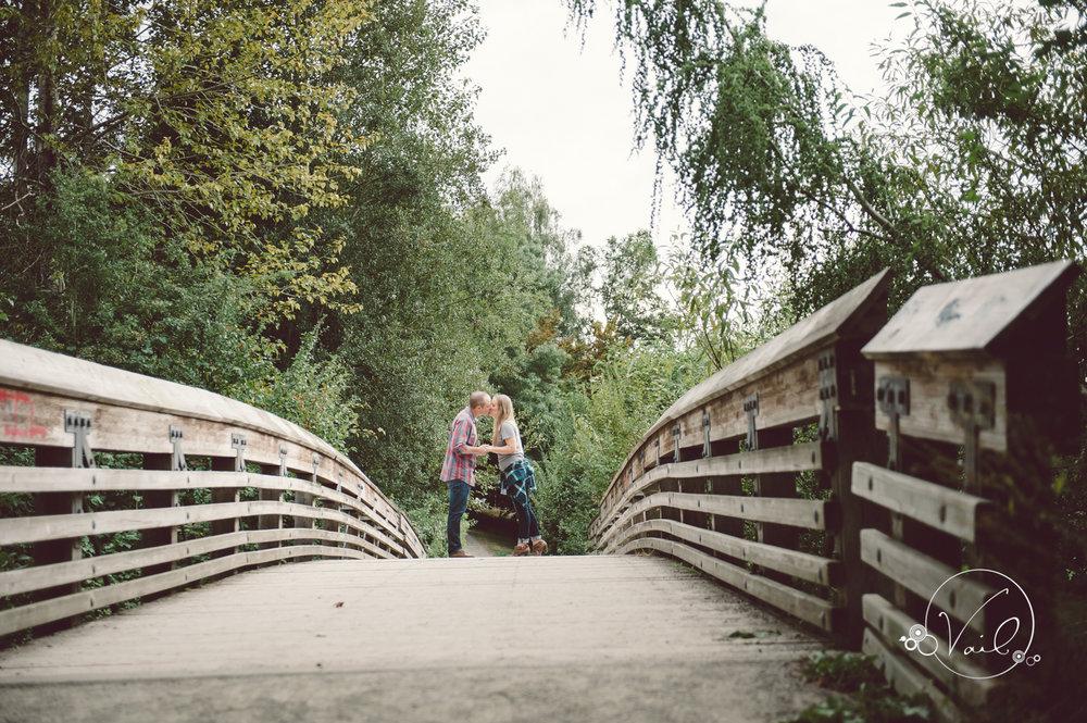 Seattle wedding engagement session Washington Park Arboretum-0590.jpg