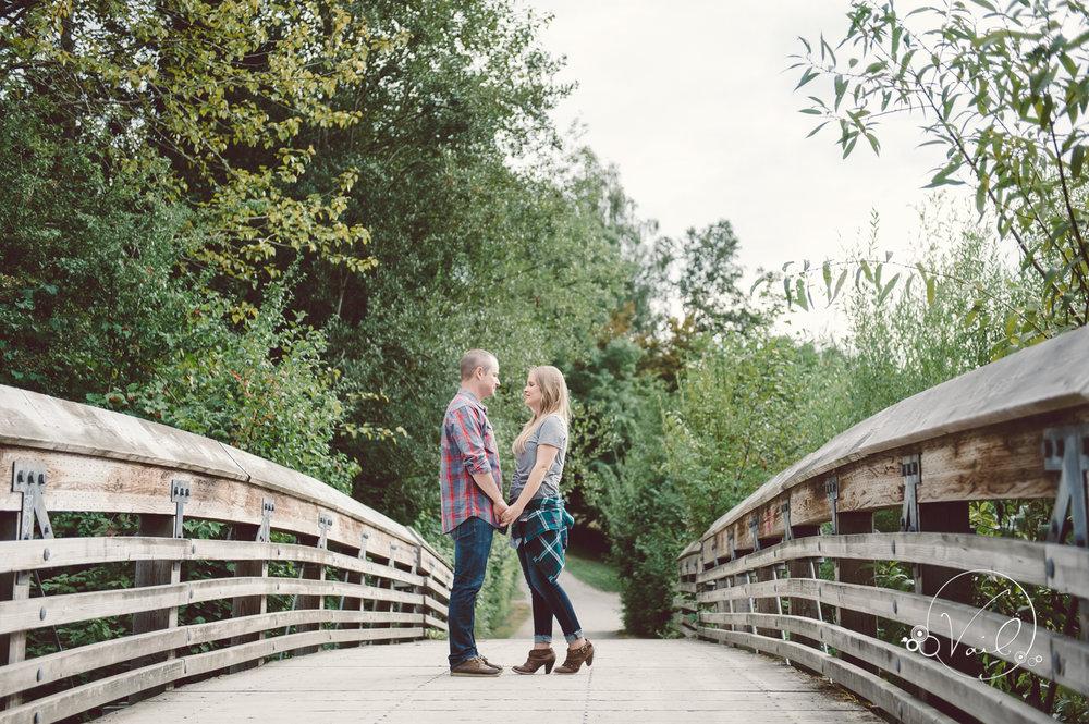 Seattle wedding engagement session Washington Park Arboretum-0598.jpg