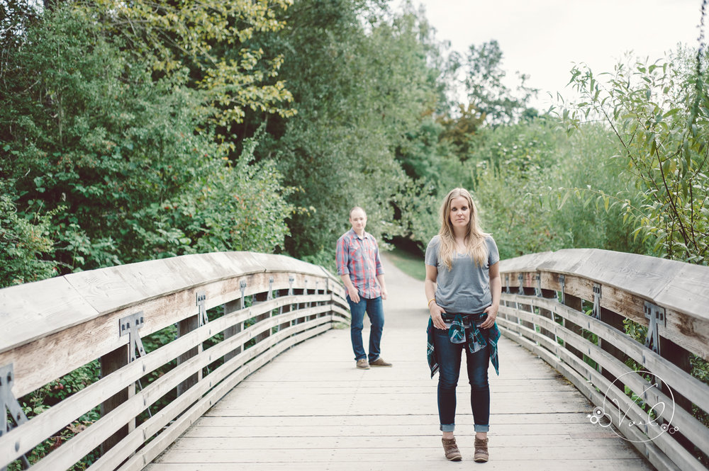 Seattle wedding engagement session Washington Park Arboretum-0606.jpg