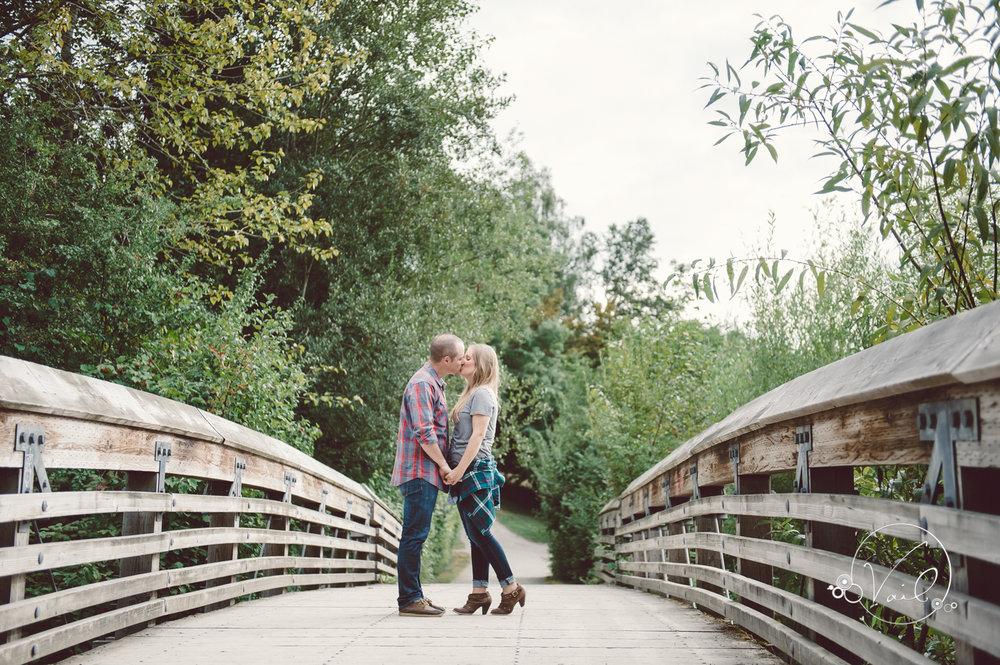 Seattle wedding engagement session Washington Park Arboretum-0600.jpg