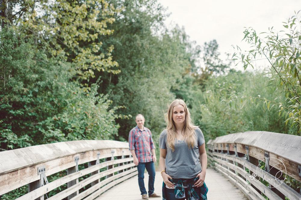 Seattle wedding engagement session Washington Park Arboretum-0612.jpg