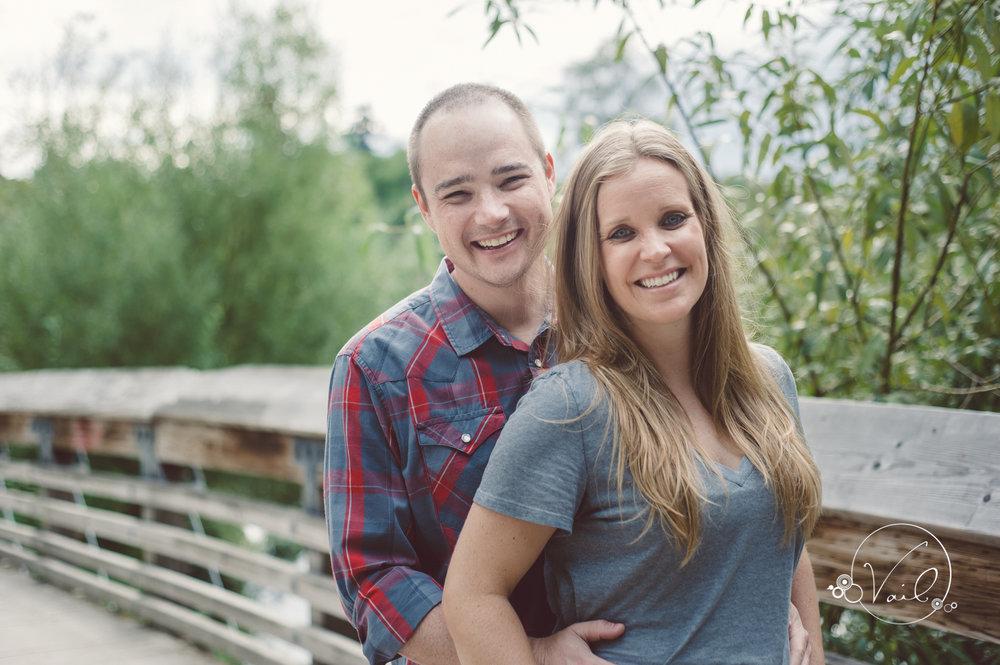 Seattle wedding engagement session Washington Park Arboretum-0648.jpg