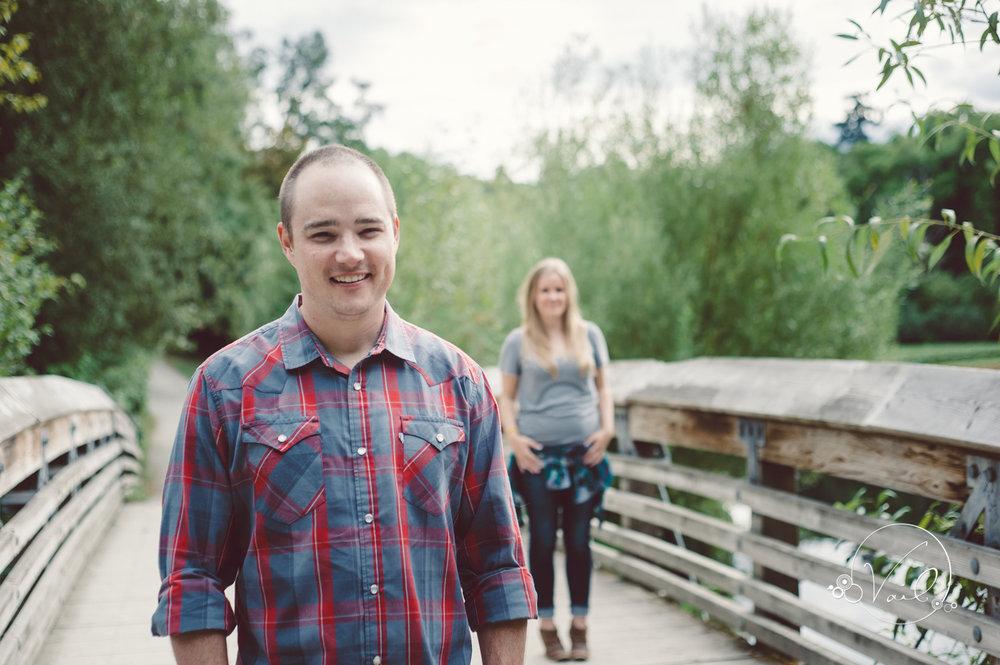 Seattle wedding engagement session Washington Park Arboretum-0658.jpg