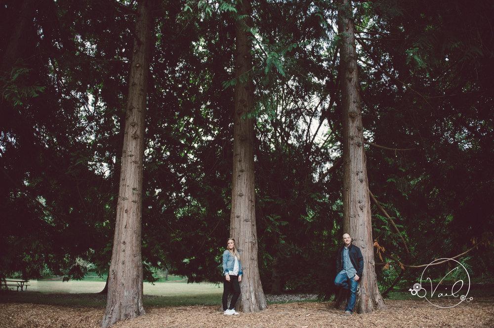 Seattle wedding engagement session Washington Park Arboretum-0926.jpg