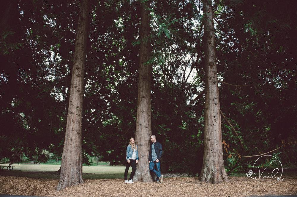 Seattle wedding engagement session Washington Park Arboretum-0932.jpg