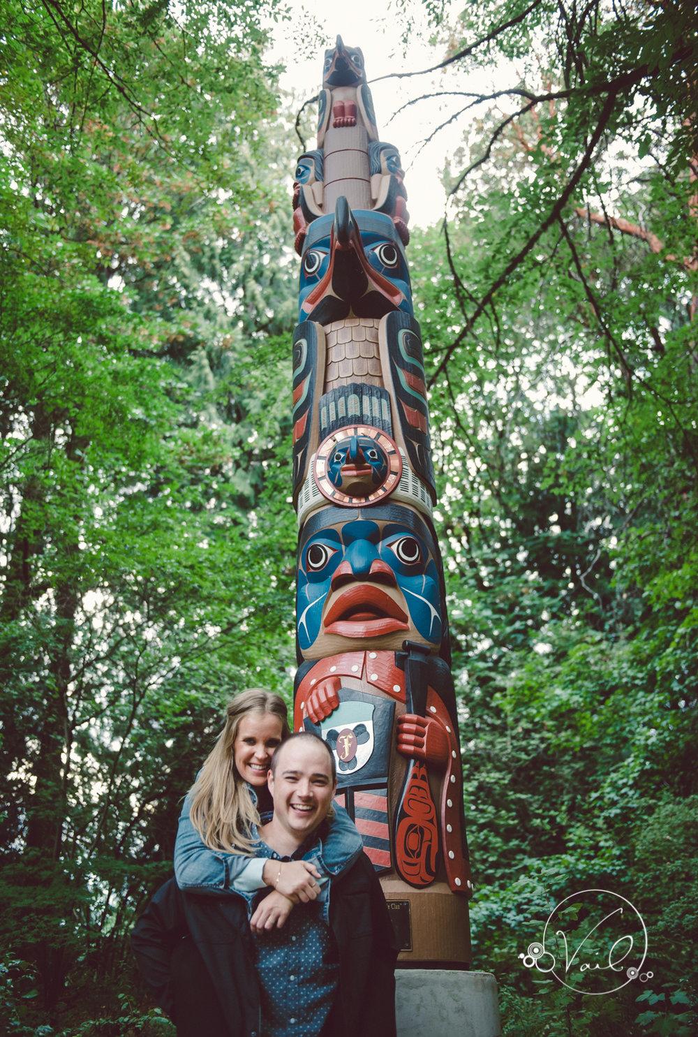 Seattle wedding engagement session Washington Park Arboretum-0963.jpg