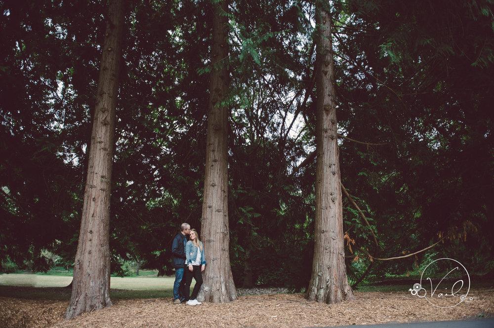Seattle wedding engagement session Washington Park Arboretum-0955.jpg