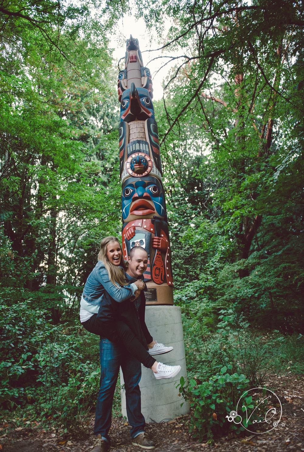 Seattle wedding engagement session Washington Park Arboretum-0971.jpg