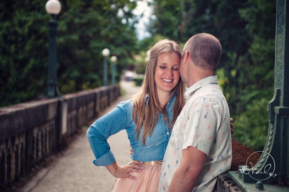 Seattle wedding engagement session Washington Park Arboretum--17.jpg