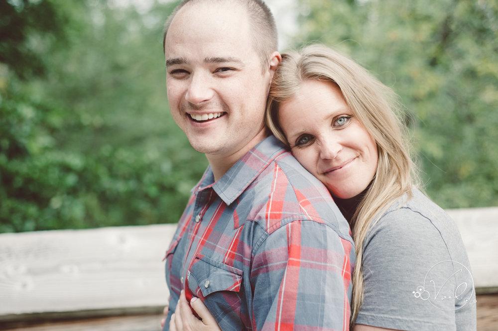 Seattle wedding engagement session Washington Park Arboretum-0685.jpg