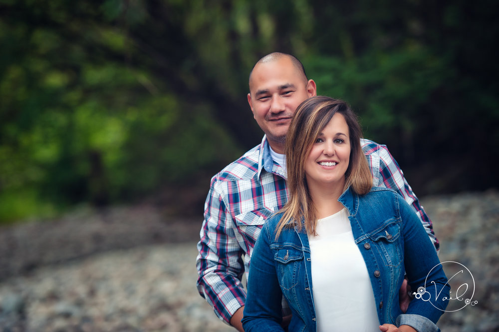 Engagement Session seattle wedding photographers family ranch--7.jpg