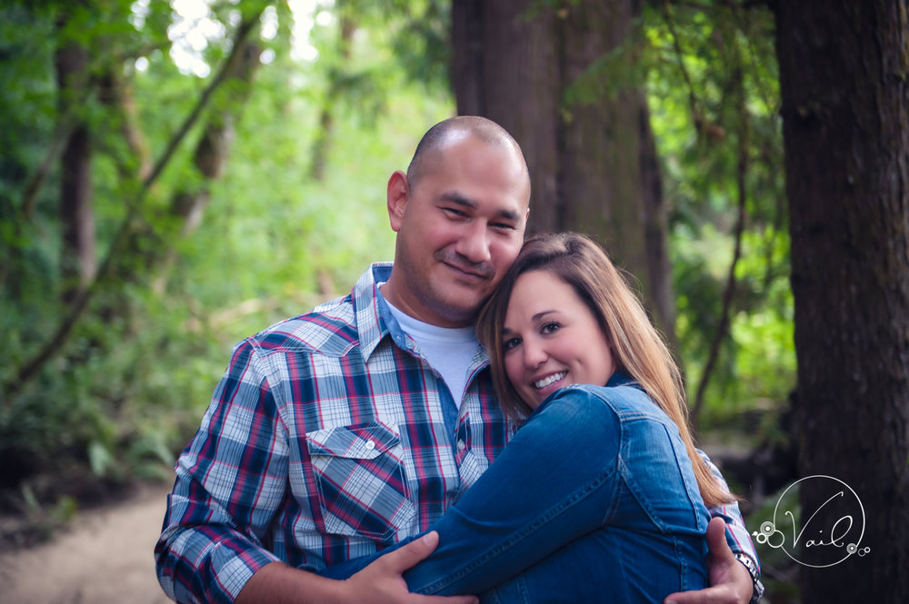 Engagement Session seattle wedding photographers family ranch--11.jpg