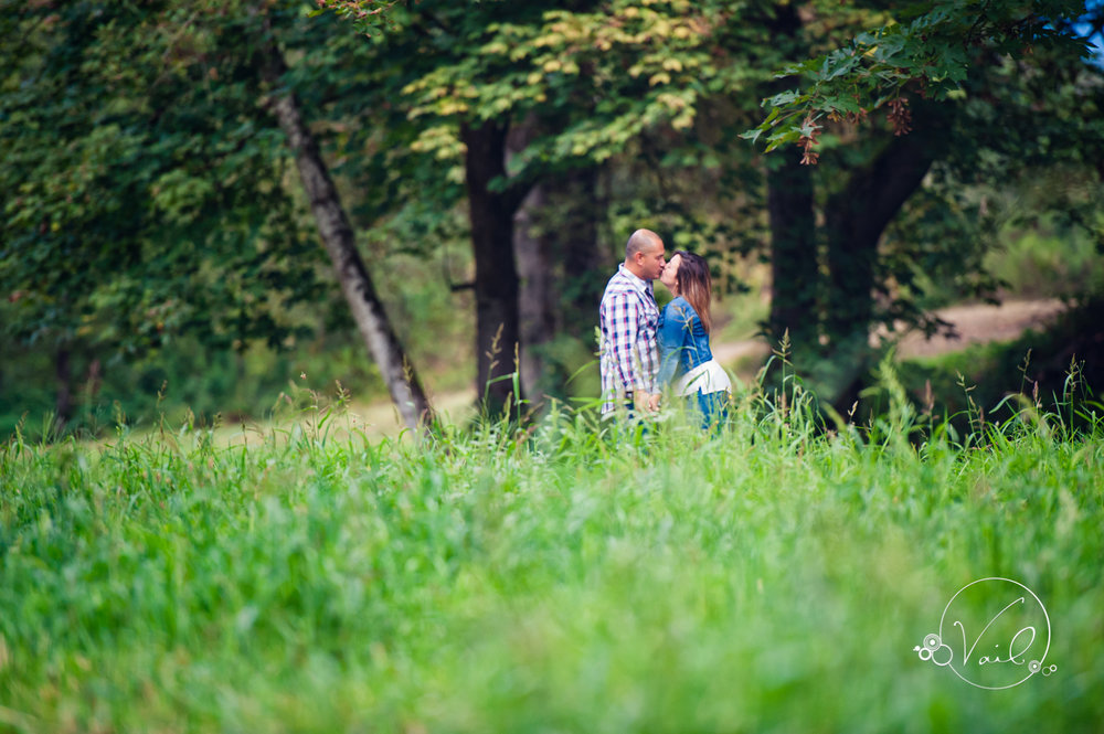 Engagement Session seattle wedding photographers family ranch--17.jpg