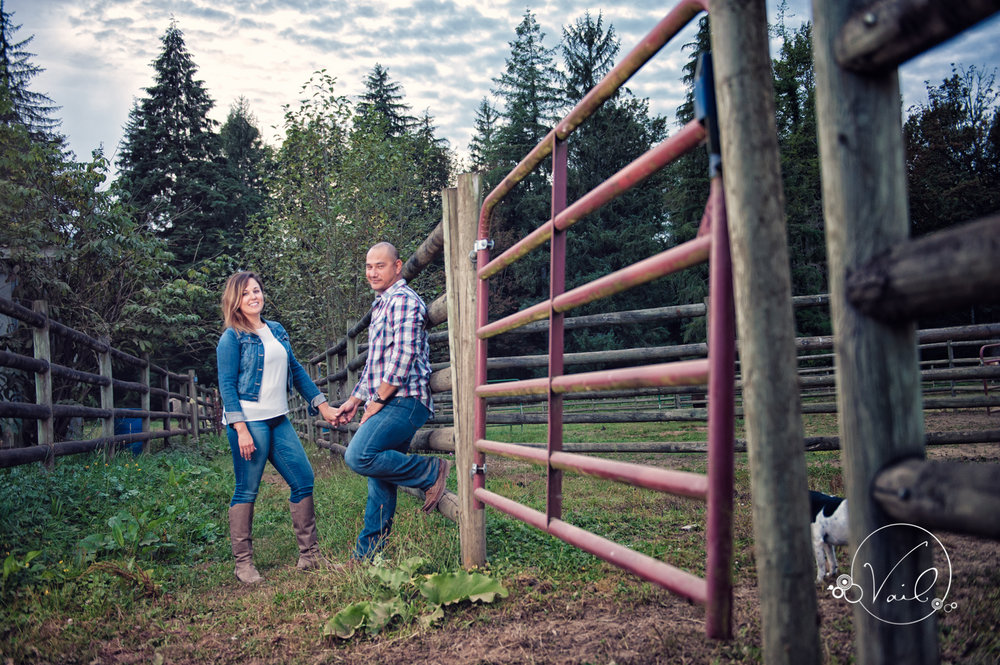 Engagement Session seattle wedding photographers family ranch--22.jpg