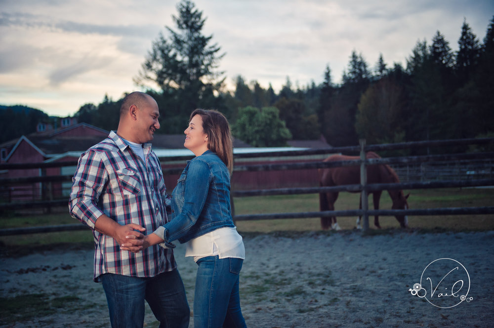Engagement Session seattle wedding photographers family ranch--23.jpg