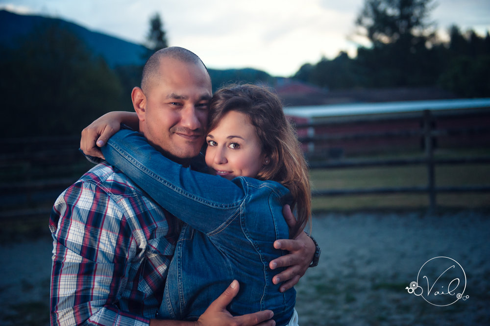Engagement Session seattle wedding photographers family ranch--26.jpg