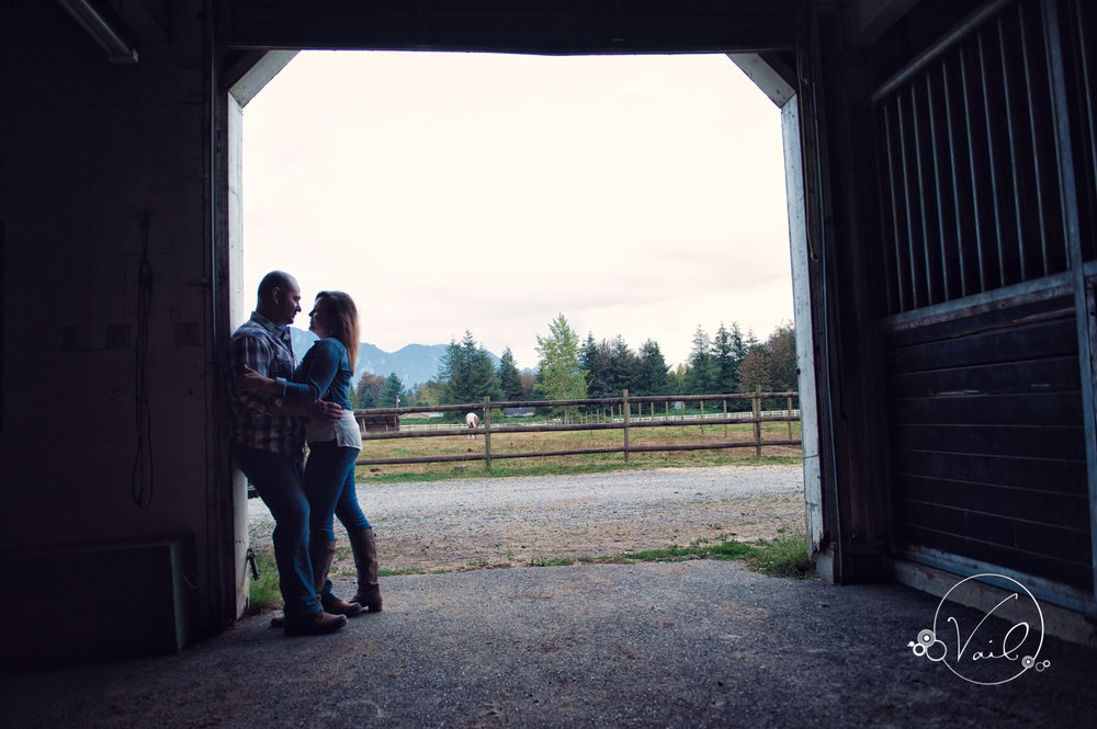 Engagement Session seattle wedding photographers family ranch--27.jpg