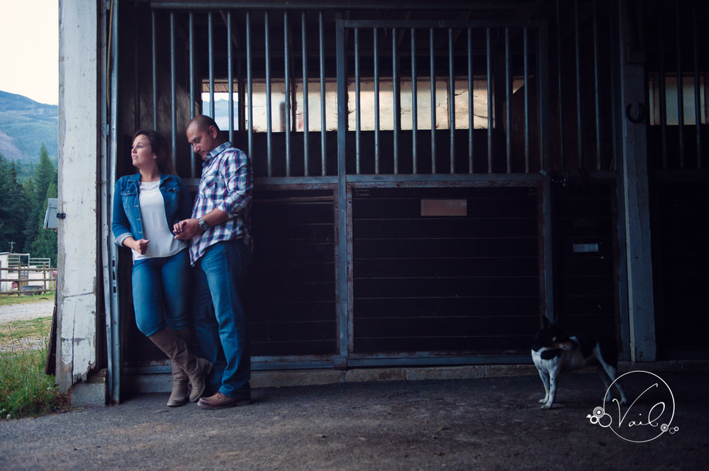 Engagement Session seattle wedding photographers family ranch--34.jpg