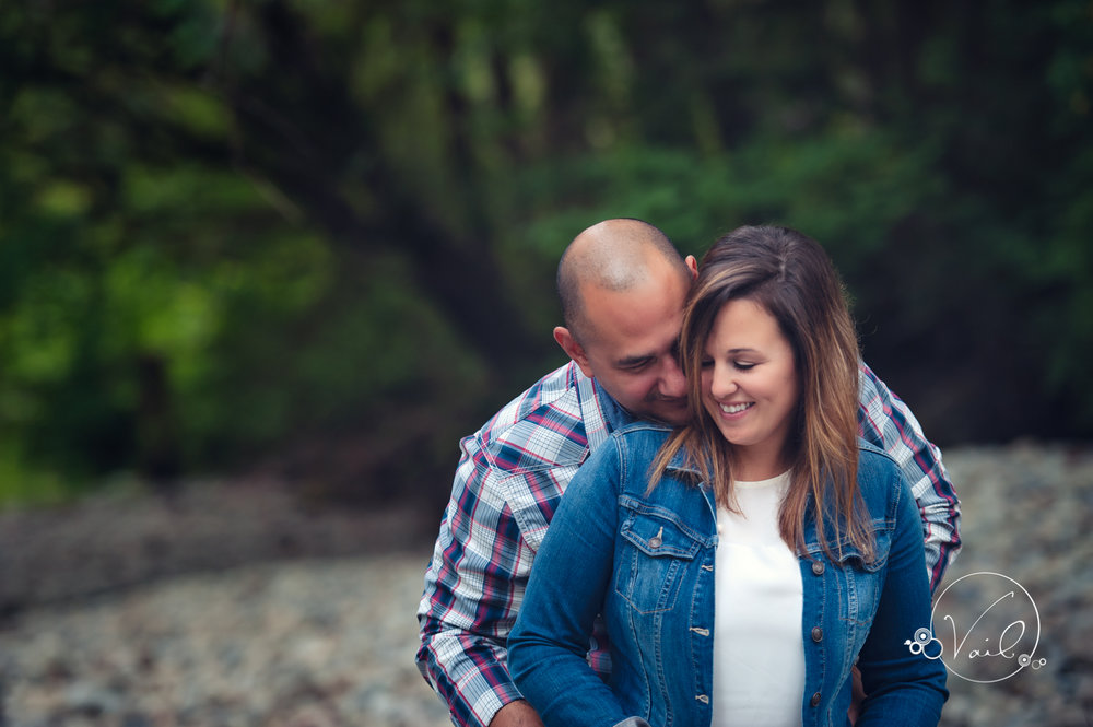 Engagement Session seattle wedding photographers family ranch--8.jpg