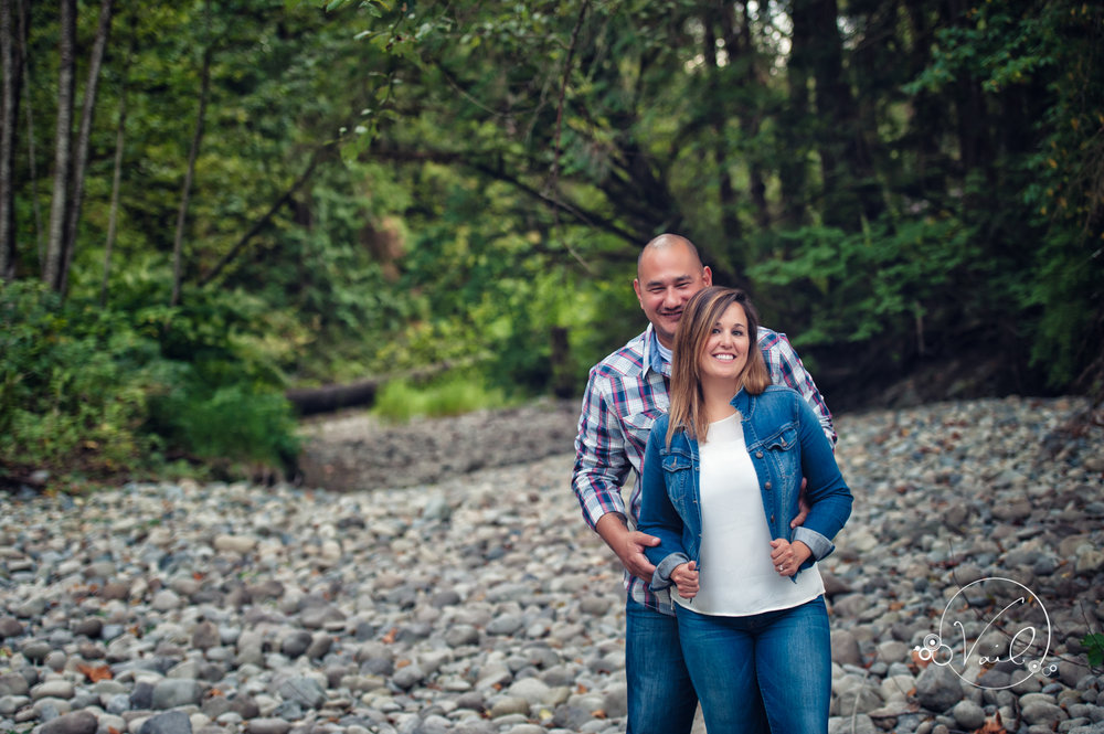 Engagement Session seattle wedding photographers family ranch--6.jpg