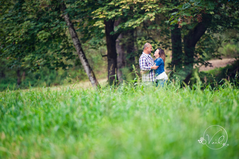 Engagement Session seattle wedding photographers family ranch--16.jpg