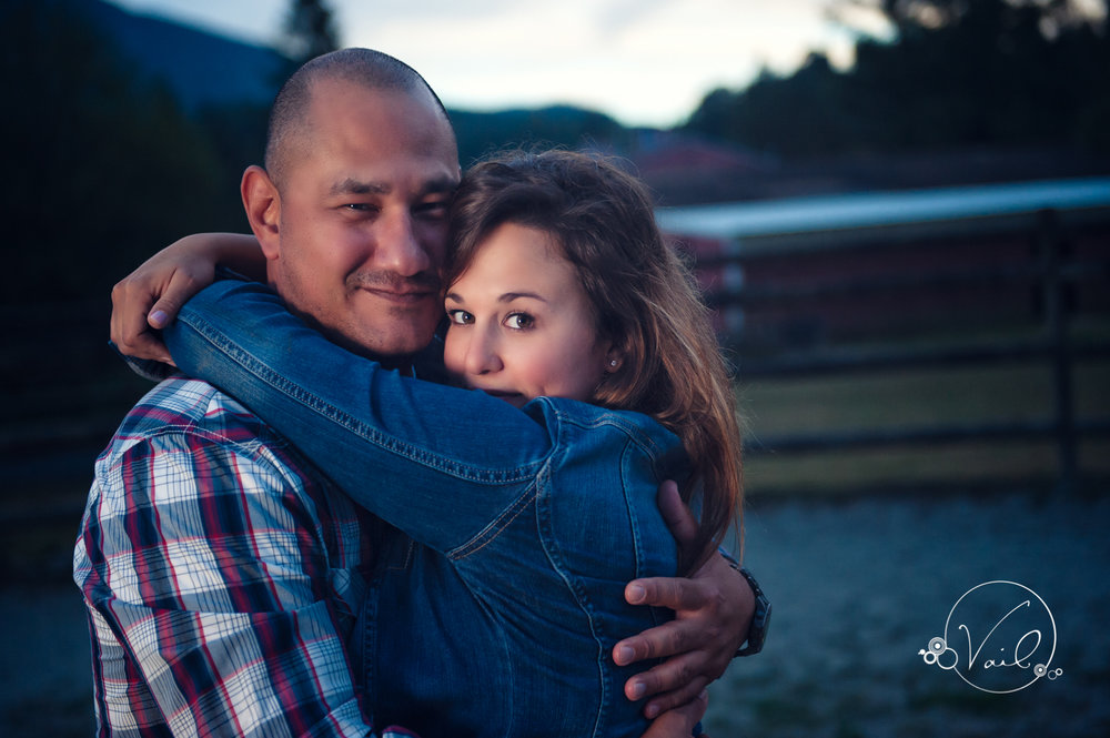 Engagement Session seattle wedding photographers family ranch--25.jpg