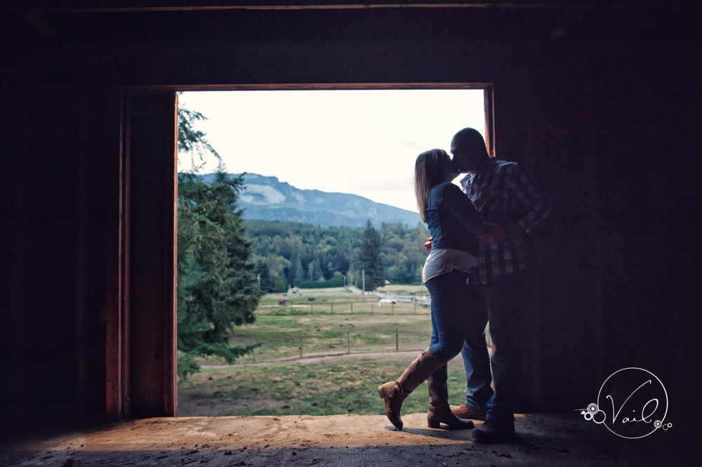 Engagement Session seattle wedding photographers family ranch--38.jpg