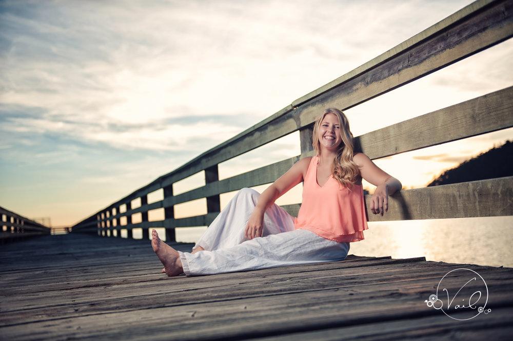 Senior Portraits Whidbey Island seattle photographer sunset beach photos--4.jpg