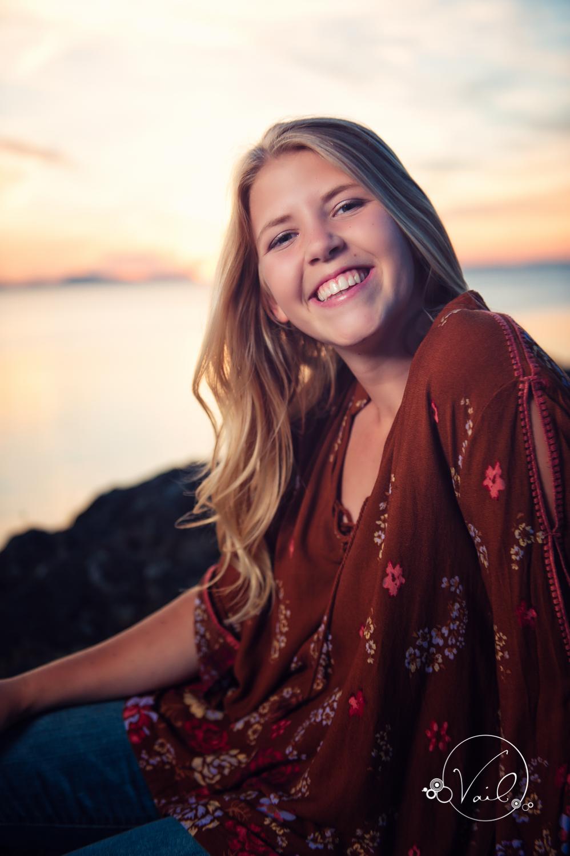 Senior Portraits Whidbey Island seattle photographer sunset beach photos--7.jpg