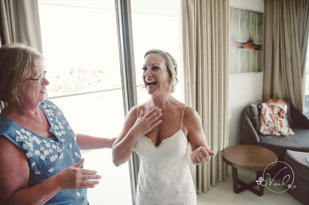 Cancun mexico destinatin wedding-5.jpg