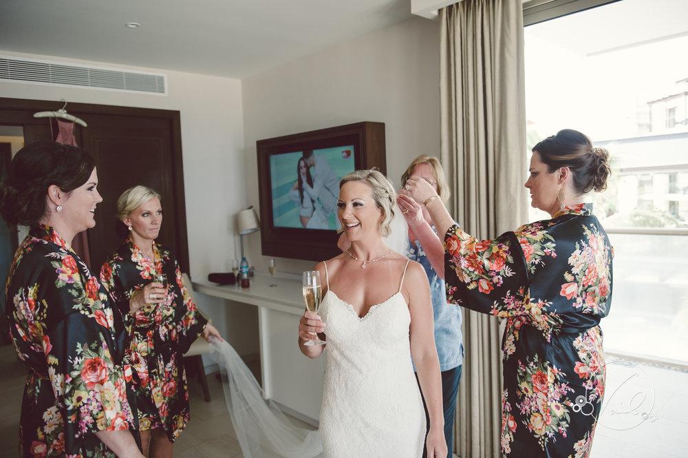 Cancun mexico destinatin wedding-7.jpg