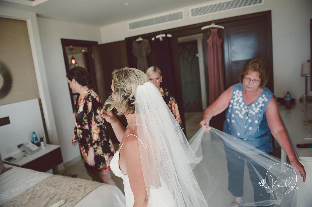 Cancun mexico destinatin wedding-8.jpg