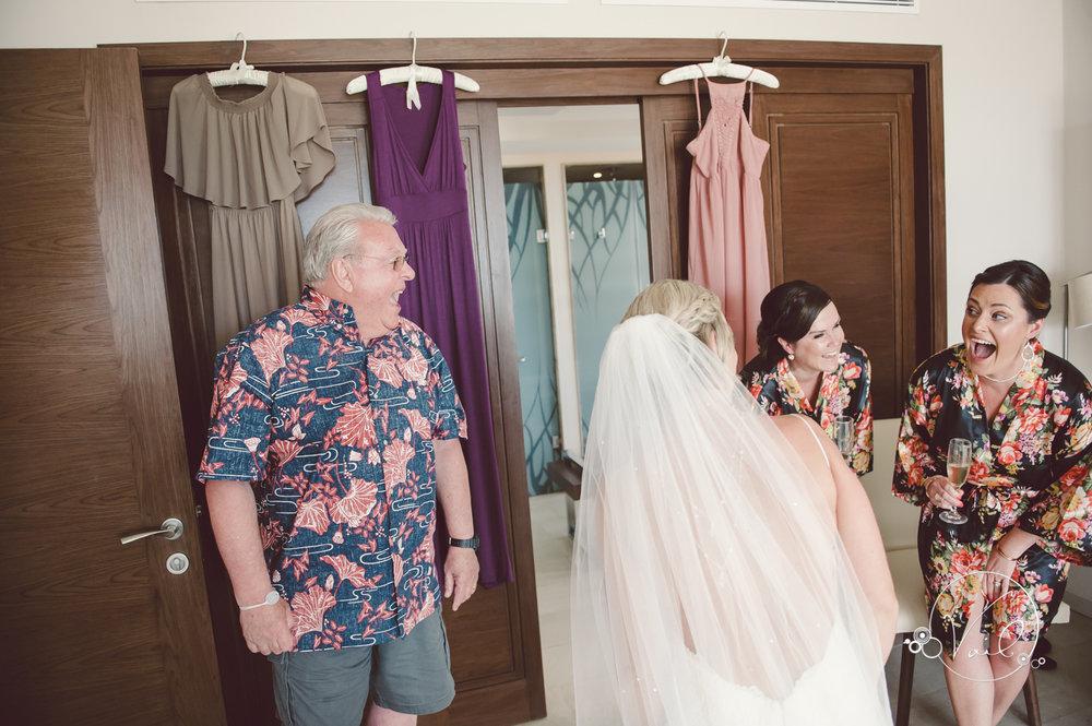 Cancun mexico destinatin wedding-11.jpg