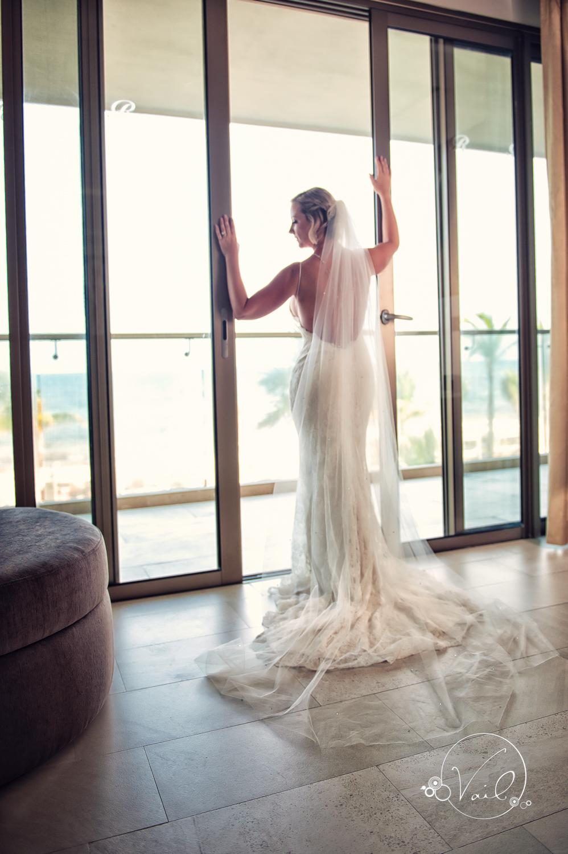 Cancun mexico destinatin wedding-12.jpg