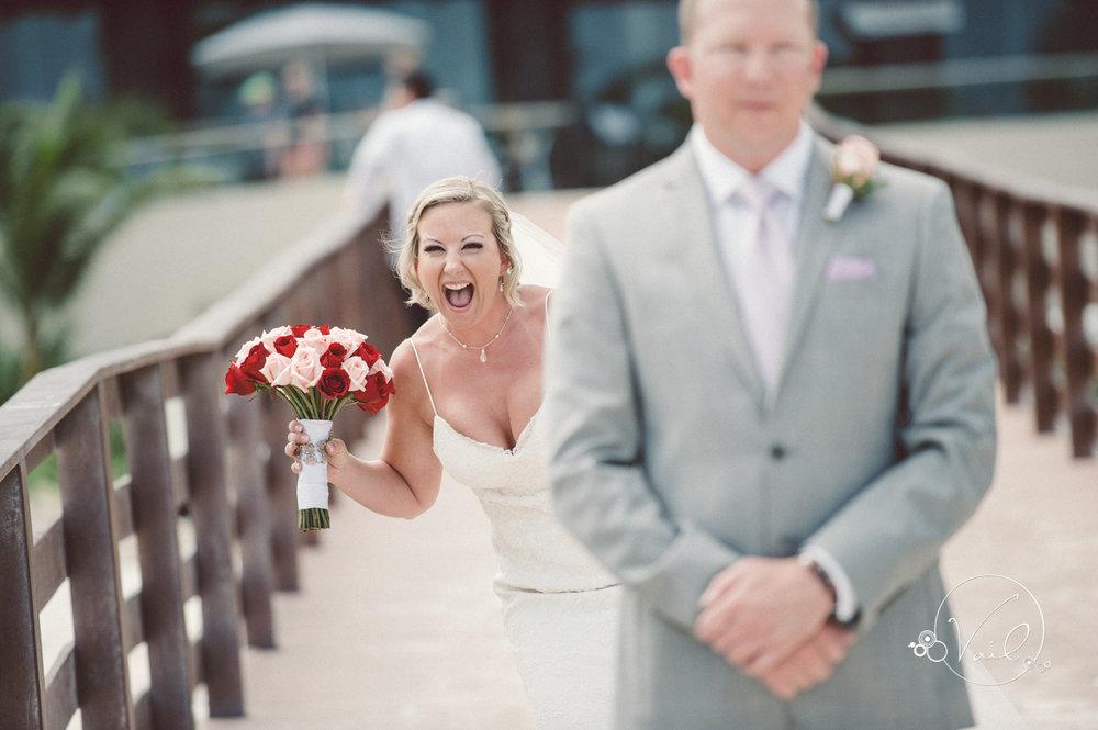 Cancun mexico destinatin wedding-15.jpg