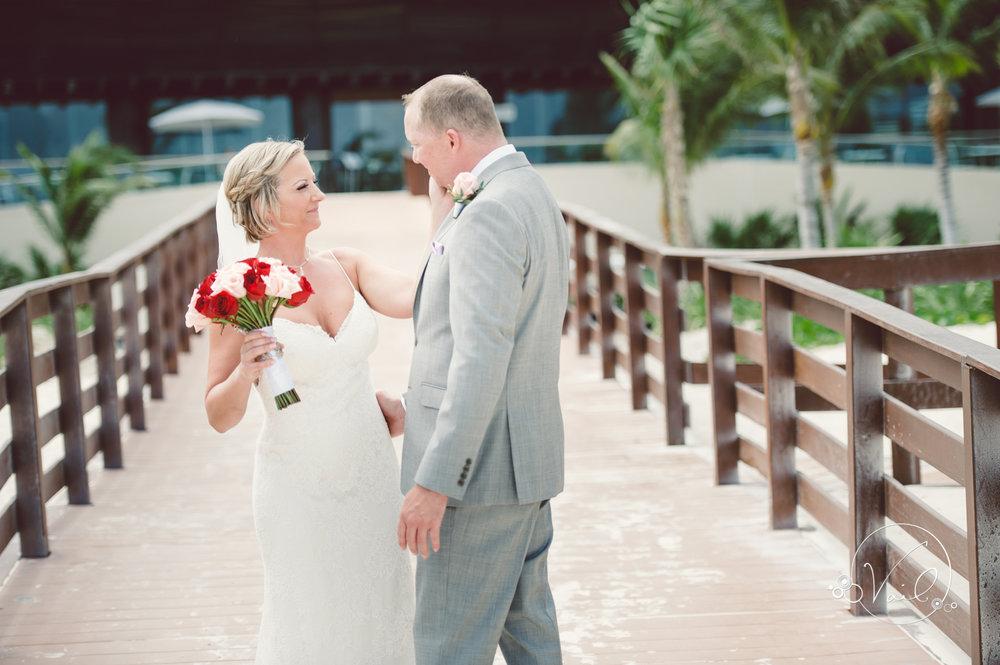 Cancun mexico destinatin wedding-17.jpg