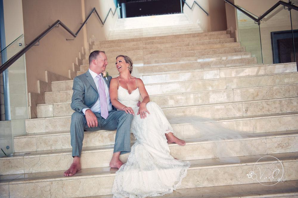 Cancun mexico destinatin wedding-19.jpg