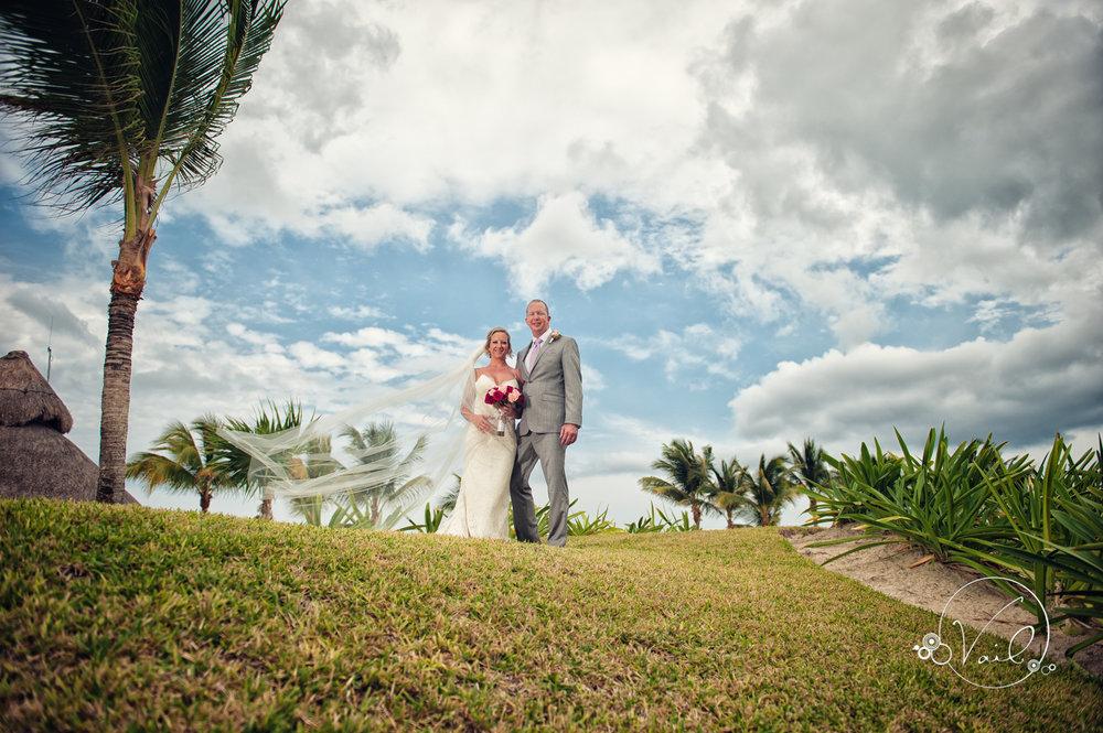 Cancun mexico destinatin wedding-21.jpg