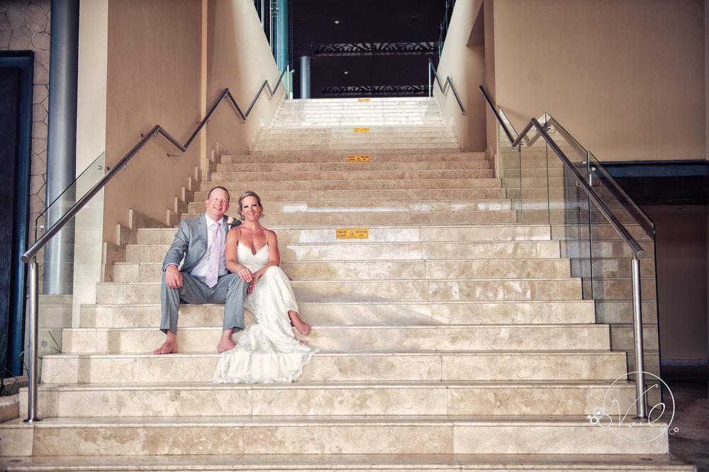 Cancun mexico destinatin wedding-20.jpg