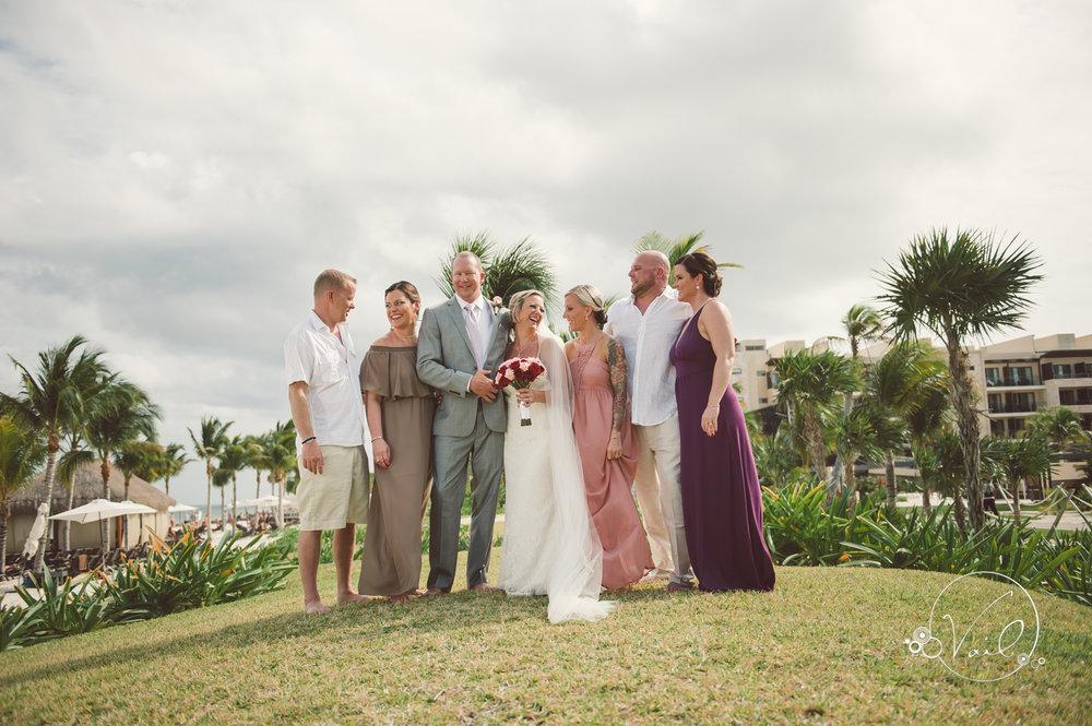 Cancun mexico destinatin wedding-23.jpg