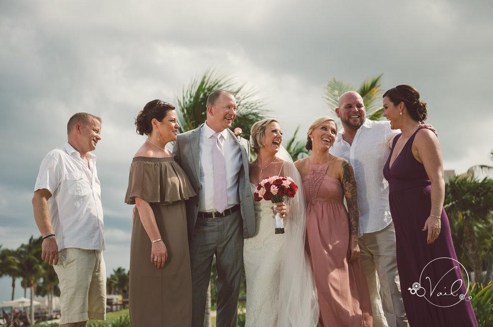 Cancun mexico destinatin wedding-24.jpg