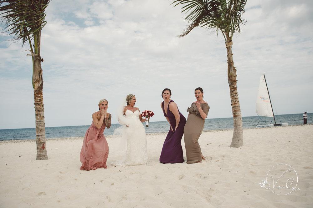 Cancun mexico destinatin wedding-25.jpg