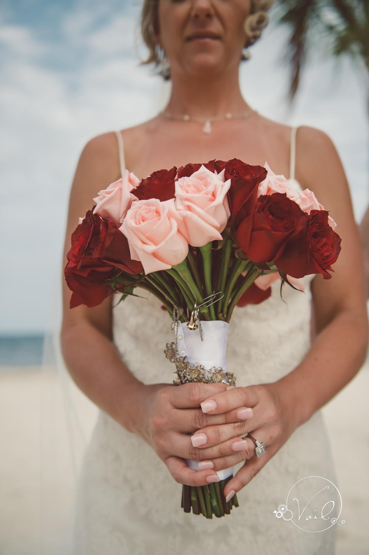 Cancun mexico destinatin wedding-27.jpg