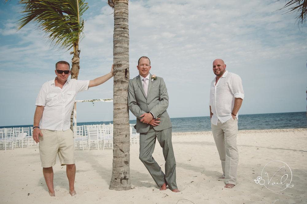 Cancun mexico destinatin wedding-28.jpg