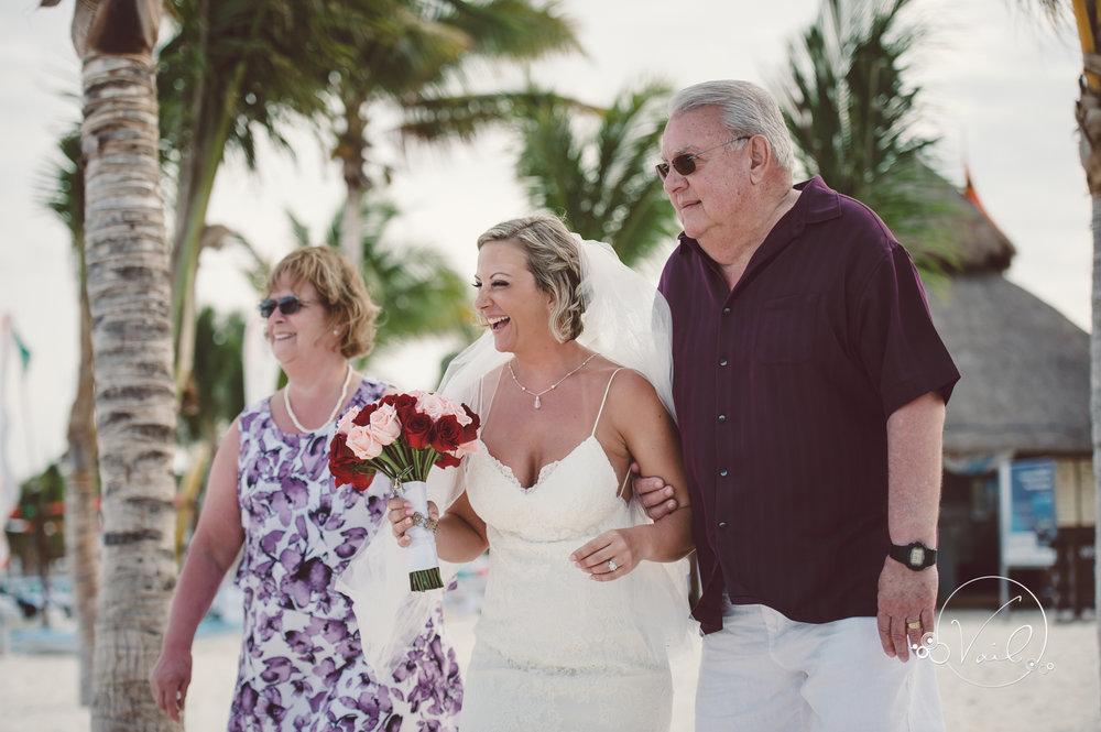 Cancun mexico destinatin wedding-30.jpg