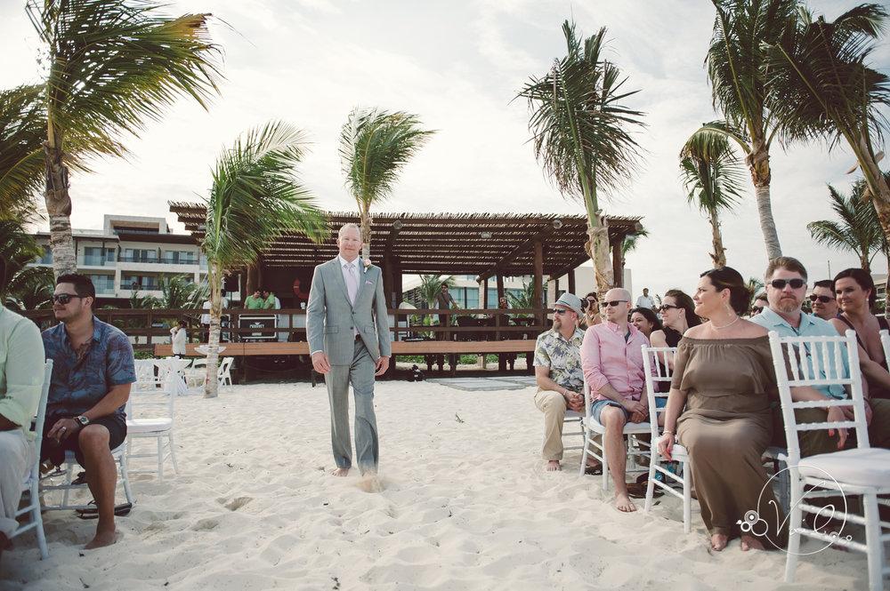 Cancun mexico destinatin wedding-29.jpg