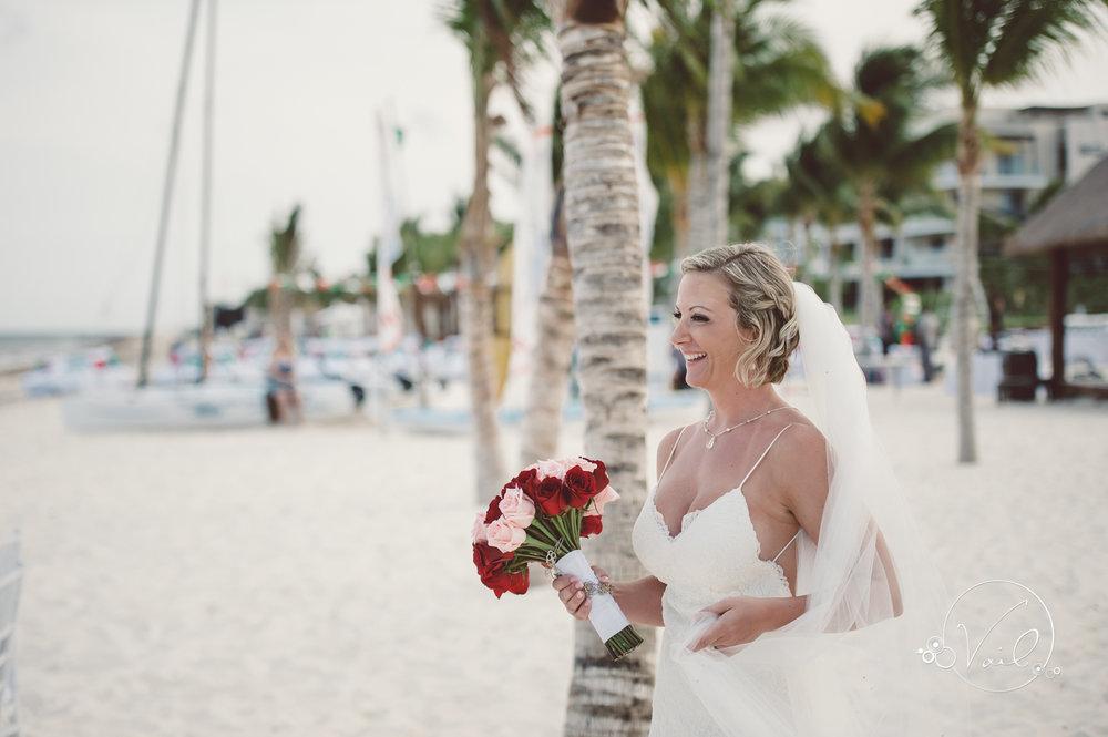 Cancun mexico destinatin wedding-33.jpg